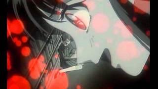 Fushigi Yugi capitulo 2 LA Sacerdotisa De Suzaku