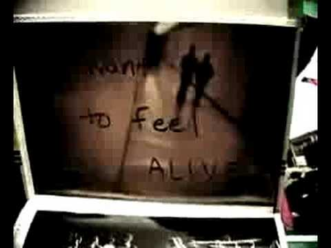 The Afters - Forty-Two