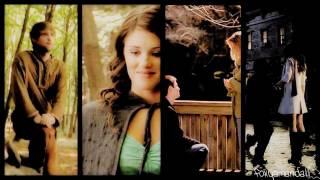 """I Wanna Be Your Romeo, Hey Juliet"" - Multifandom - 1180+ Subscribers"