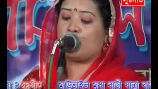 Download বিচ্ছেদ গান রুনা সরকার 3Gp Mp4