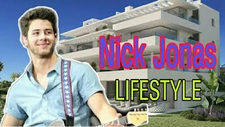 Nick Jonas (Priyanka Chopra Husband) Biography 2019 | Family | LifeStyle |NetWorth  Journey To India