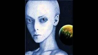 razas extraterrestres progresivas