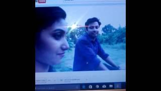 Download উড়াল. পাখি আমার গান 3Gp Mp4