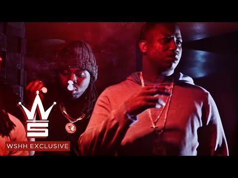 "Roger Beat ""FWTP"" Ft. Gucci Mane, Johnny Cinco & Hoodrich Pablo Juan (WSHH Exclusive - Music Video)"