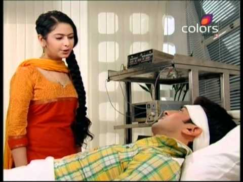 Sasural Simar Ka - October 26 2011- Part 2/3