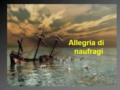 Giuseppe Ungaretti - Vita e poesie di un grande uomo