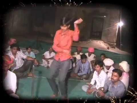 Marwadi Desi Bhajan Kaneyalal Chenaram Kumawat Nimaj Bera Bhadla Reanwalo Ka video