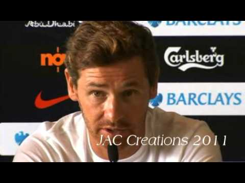 All The Latest Transfer News: Fabregas - Suarez - Bale etc Friday 5pm 26/7/13