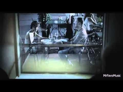 Леонид Руденко - Goodbye (Beautiful Eyes)