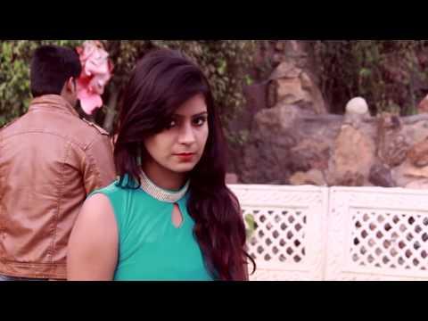 Haryanvi Latest Super hit song 2016 ll Time Yaar Ka || Tilak Remo ll sushma