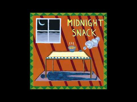 Homeshake - Heat