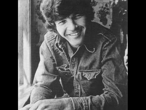 Tony Joe White - The Guitar Dont Lie