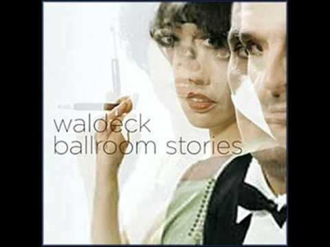 waldeck - our day will come