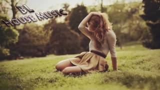 Download NEW ELECTRO HOUSE DANCE MUSIC [EDM] #10 2016 3Gp Mp4