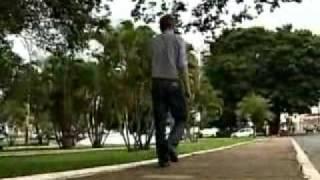 Filho briga por herança milionária de pai padre em Minas Gerais