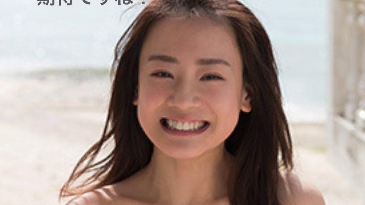 菅井美沙の画像 p1_26