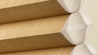 Duette® Honeycomb Shades - Hunter Douglas