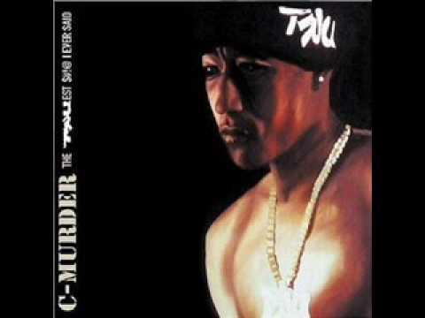 C-Murder: Yall Heard of Me (Explicit) ft. B.G.