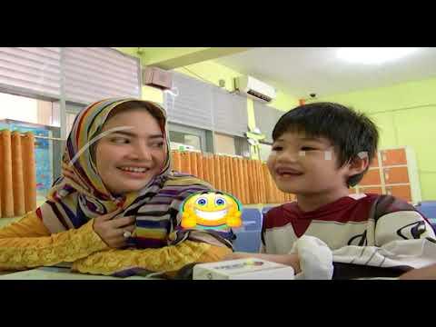 Download AMBIL RAPOR ANAK, IRMA DARMAWANGSA DIBUAT BANGGA - MOM & KIDS SEG 3 07/07 Mp4 baru