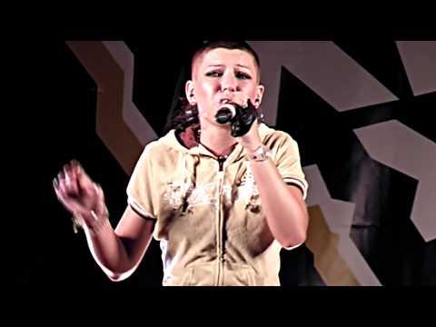 Елка - Суета (живой концерт)