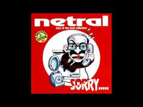 sorry netral