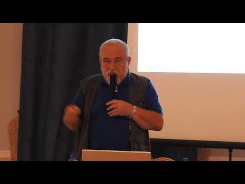 Wszystko O Szczepieniach Część 2 - Dr N.med. Jerzy Jaśkowski - NYSA 23.09.2017