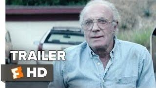 Humor - el buen vecino 2016 trailer oficial hd