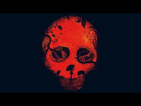 T78 & Alesis - Fixation Original Mix