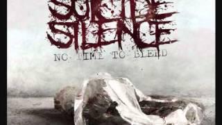 Watch Suicide Silence Smoke video