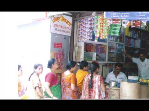 Ration Shop Lolli Telangana Ultimate Comedy