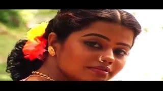 Bokul phul bokul phul  / বকুল ফুল বকুল ফুলl | Folk | Jhumki