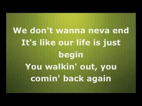 Neva End- Future Lyrics