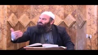 Download Lagu Rukje - Hoxhë Bekir Halimi Gratis STAFABAND