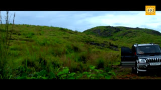 Sound Thoma - Silent Valley | Malayalam Movie 2012 | Romantic Movie Clip-4 [HD]