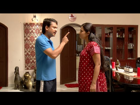 Thendral Episode 1287, 13 11 14 video