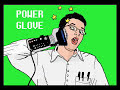 The Power Glove de Angry Video [video]