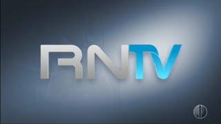 Cronologia de Vinhetas do RNTV (1987 - 2018)