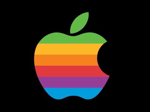 Top 10 Recognizable Logos