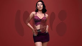 Download Lagu Kali Uchis - Killer | A COLORS SHOW Gratis STAFABAND