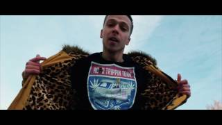 Machine Gun Kelly - Young Man Choreo by Grisha Vernikov