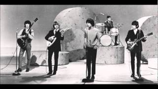 The Rolling Stones Video - The Rolling Stones - Ruby Tuesday, Live in Paris 1967