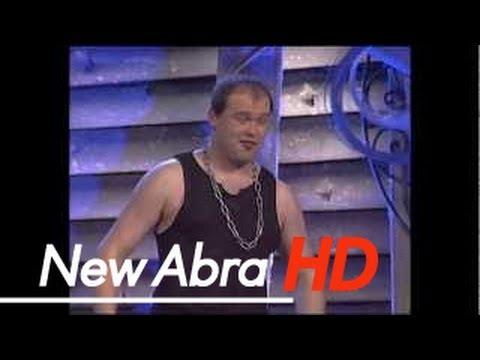 Kabaret DNO - Wolny Stala (HD)