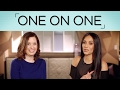 One on One: Mel B of CHICAGO -