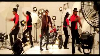 Bawali Unlimited Disco Song