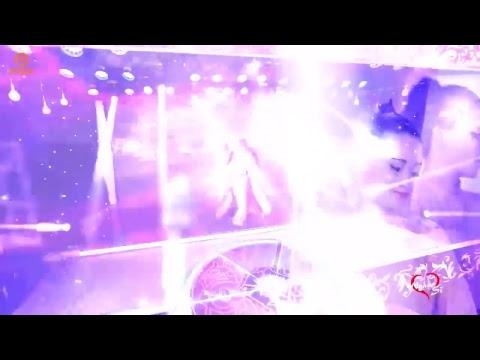 [Live 24/7] Nonstop Sến Nhảy | Khưu Huy Vũ, Saka Trương Tuyền, Dương Hồng Loan, Ngọc Hân, v.v thumbnail