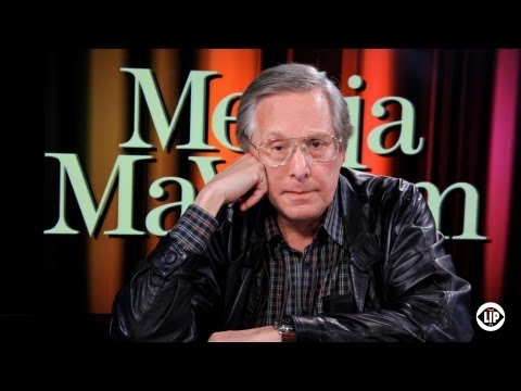 The Exorcist & The French Connection Dir. William Friedkin On Religion, Crime & Film