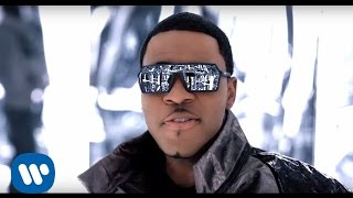 Jason Derulo - The Sky`s The Limit