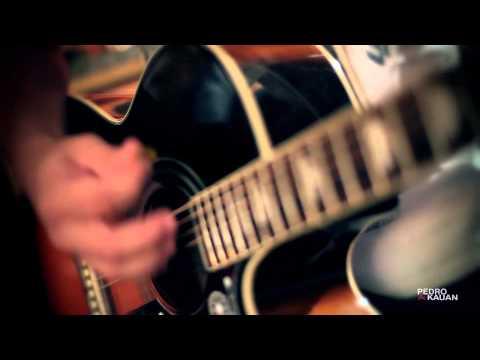 Música: Pensamentos me traem Artistas: PEDRO E KAUAN composição: PEDRO DANIEL/JUNIOR LOBO produção musical: Junior Lobo direção de video: DIOGO MOREIRA Letra...