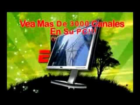 Ver TV Online, ver television en vivo, Ver Television Online, Canales de TV en Vivo, TV por Internet