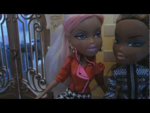 A Luxurious Bratz Life - Episode 6